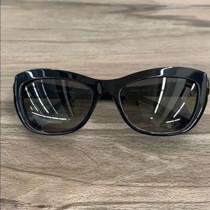 """Giorgio Armani """"Fashion"""" sunglasses"""